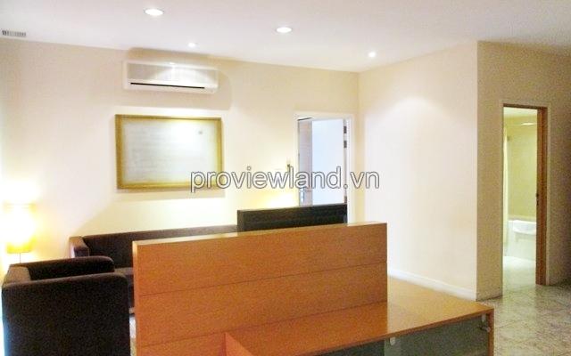 apartments-villas-hcm03957