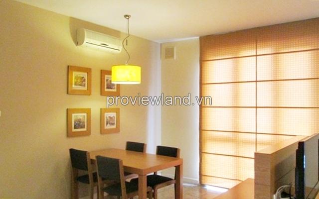 apartments-villas-hcm03958