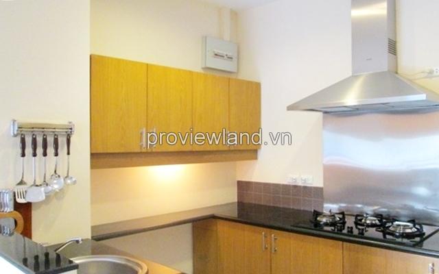 apartments-villas-hcm03959