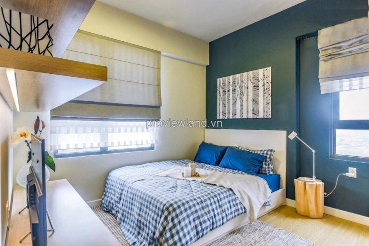 apartments-villas-hcm03961