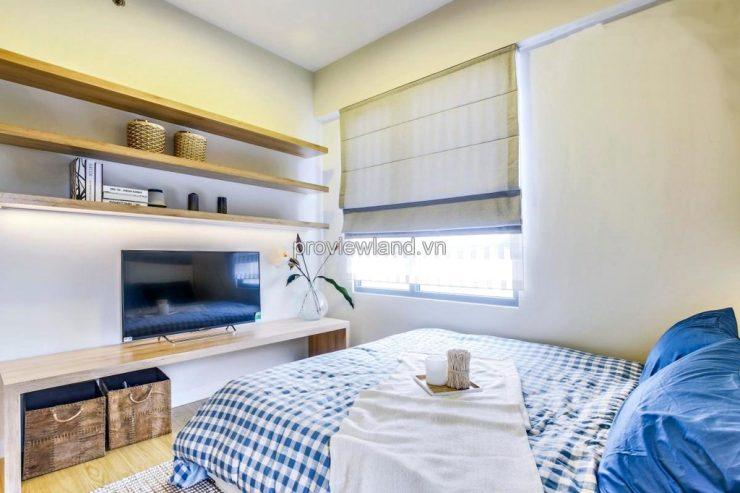 apartments-villas-hcm03962