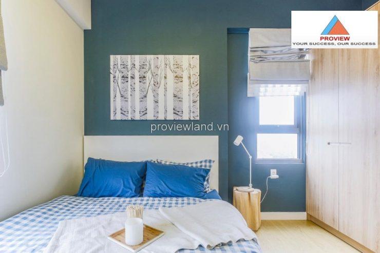 apartments-villas-hcm03963