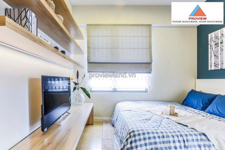 apartments-villas-hcm03964