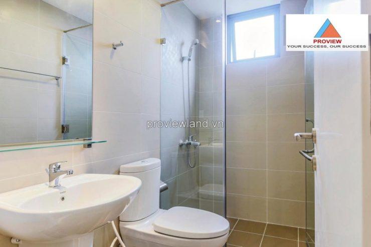 apartments-villas-hcm03965