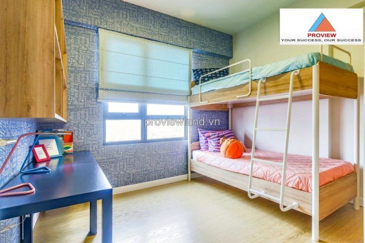 apartments-villas-hcm03966