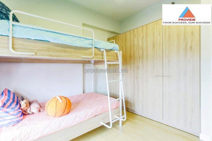 apartments-villas-hcm03968