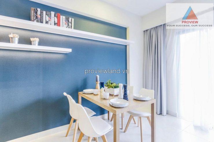 apartments-villas-hcm03969