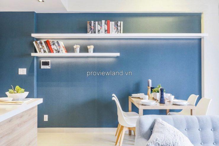 apartments-villas-hcm03970