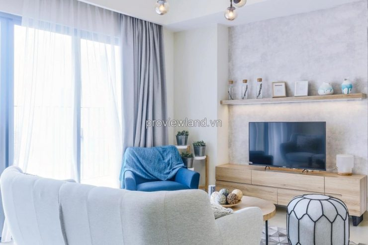 apartments-villas-hcm03971