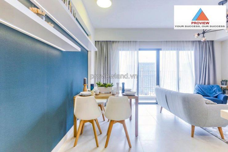 apartments-villas-hcm03972