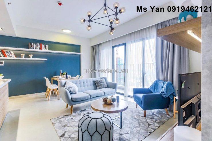 apartments-villas-hcm03973