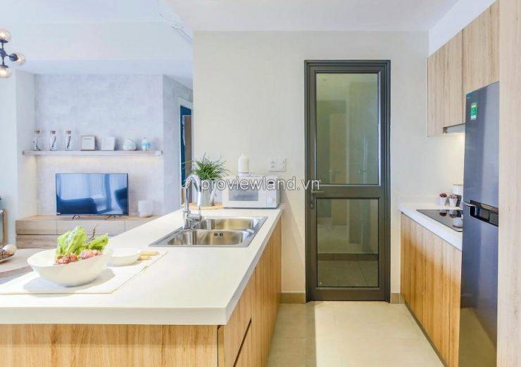 apartments-villas-hcm03976