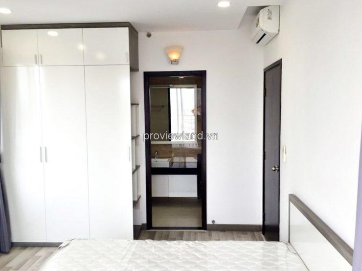 apartments-villas-hcm03977