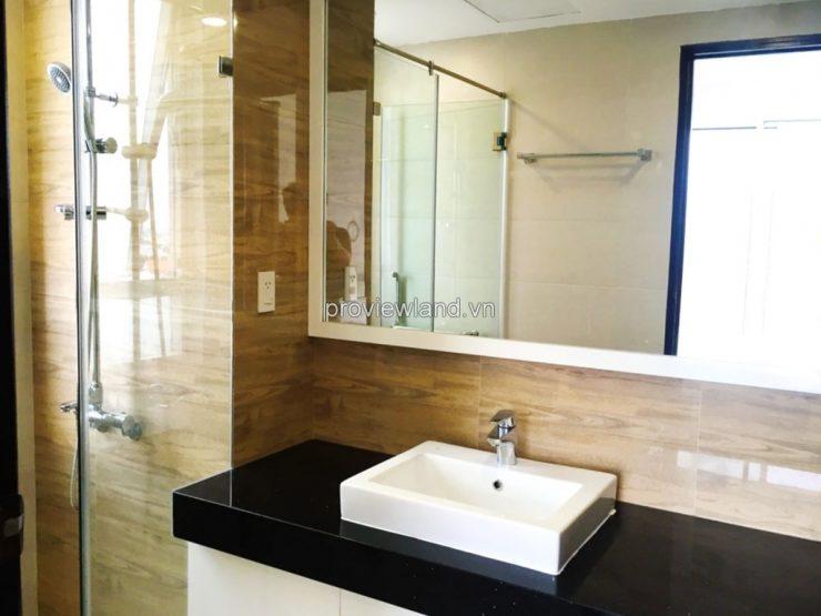 apartments-villas-hcm03978