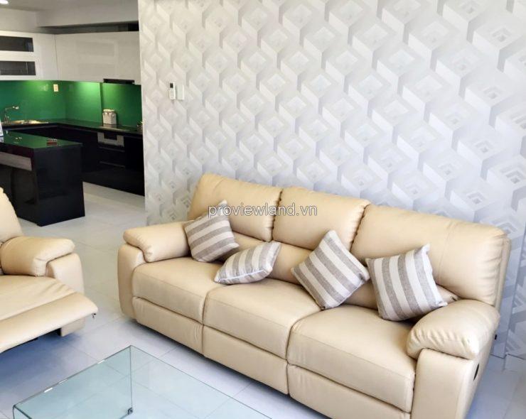 apartments-villas-hcm03980