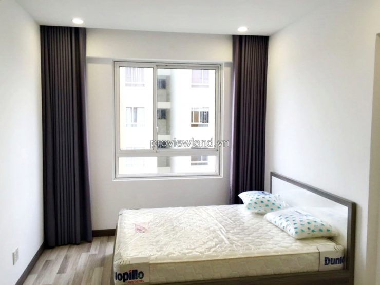 apartments-villas-hcm03981