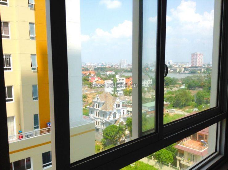 apartments-villas-hcm03982