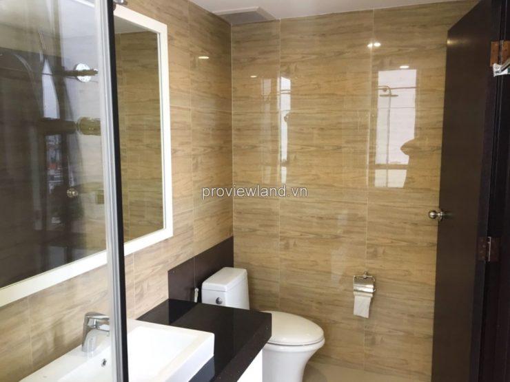 apartments-villas-hcm03984