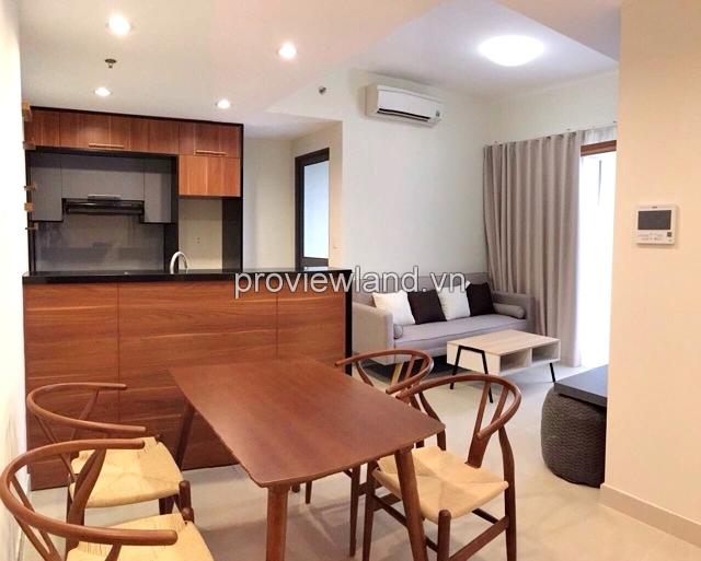 apartments-villas-hcm03986