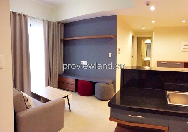apartments-villas-hcm03988
