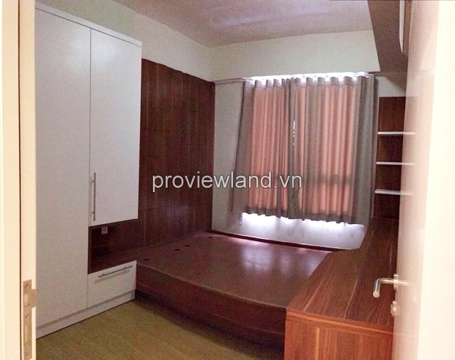 apartments-villas-hcm03989