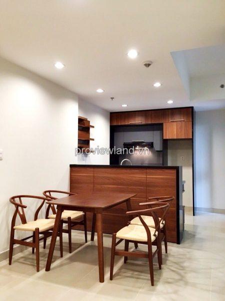 apartments-villas-hcm03993