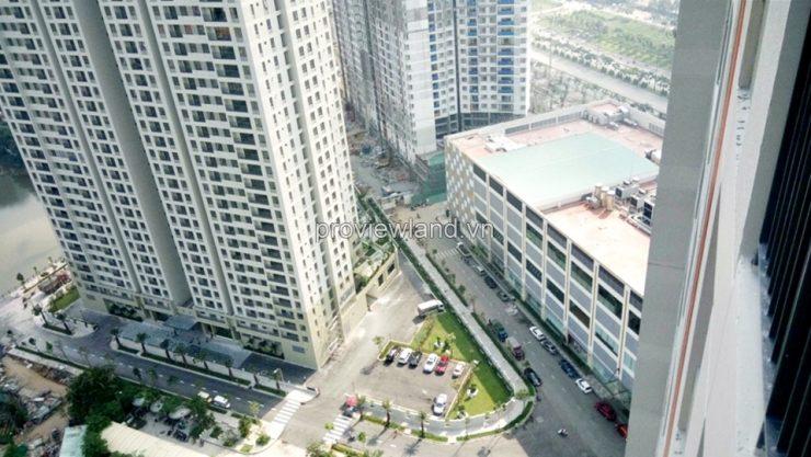 apartments-villas-hcm04000