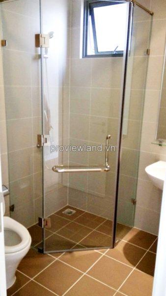 apartments-villas-hcm04001