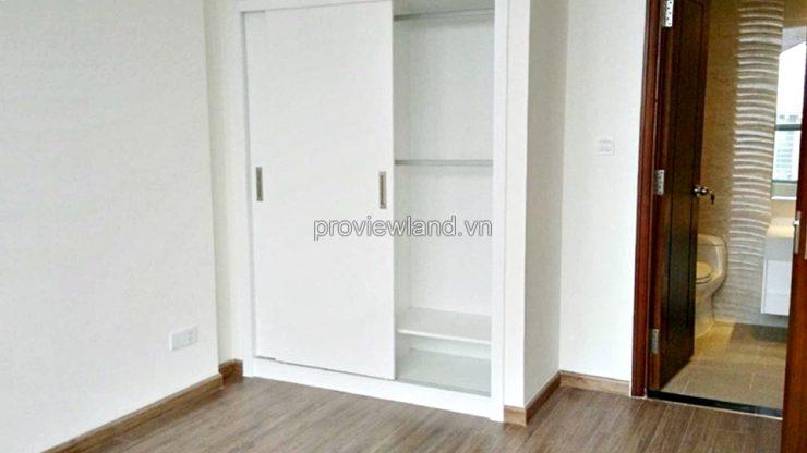 apartments-villas-hcm04003