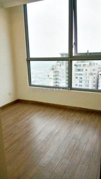 apartments-villas-hcm04004