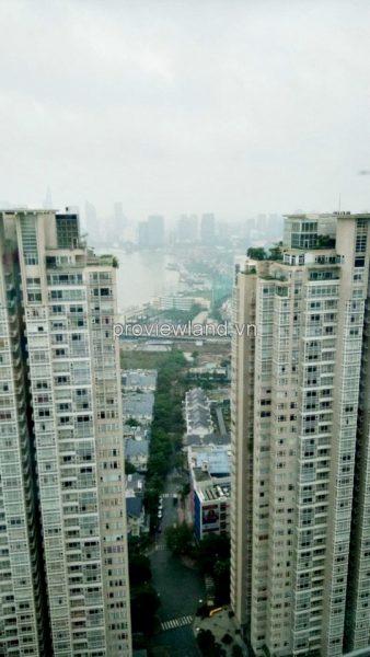 apartments-villas-hcm04005