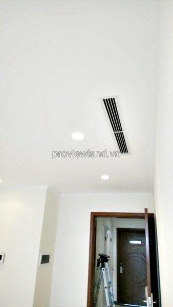 apartments-villas-hcm04006