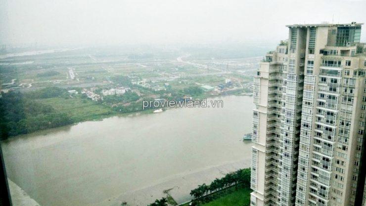 apartments-villas-hcm04007