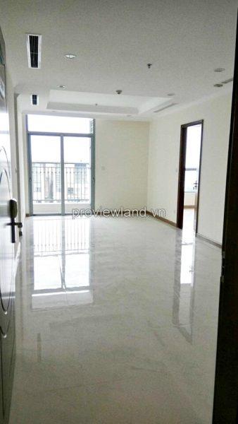 apartments-villas-hcm04008