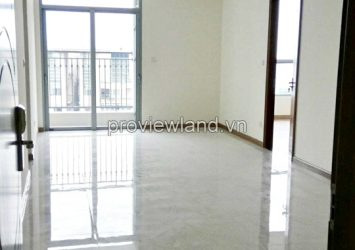 Vinhomes Central Park for rent 2 bedrooms 84 sqm
