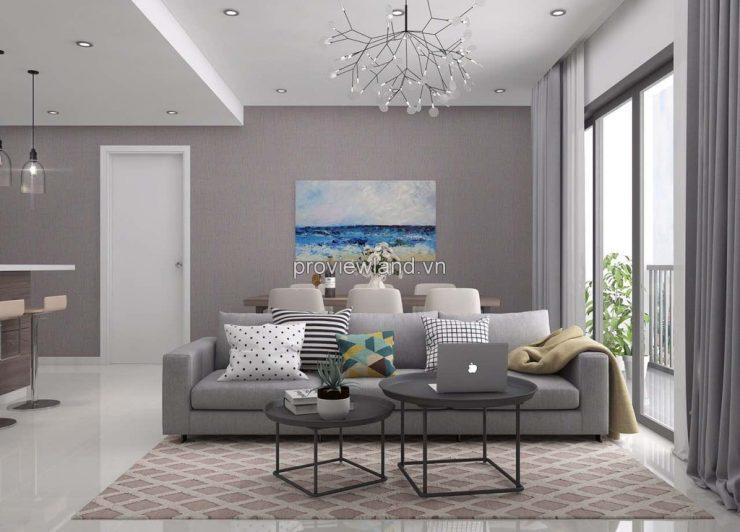 apartments-villas-hcm04009