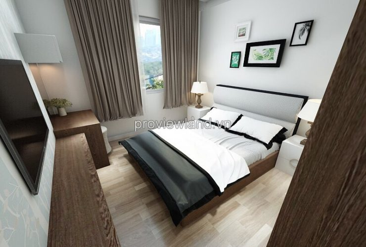 apartments-villas-hcm04010