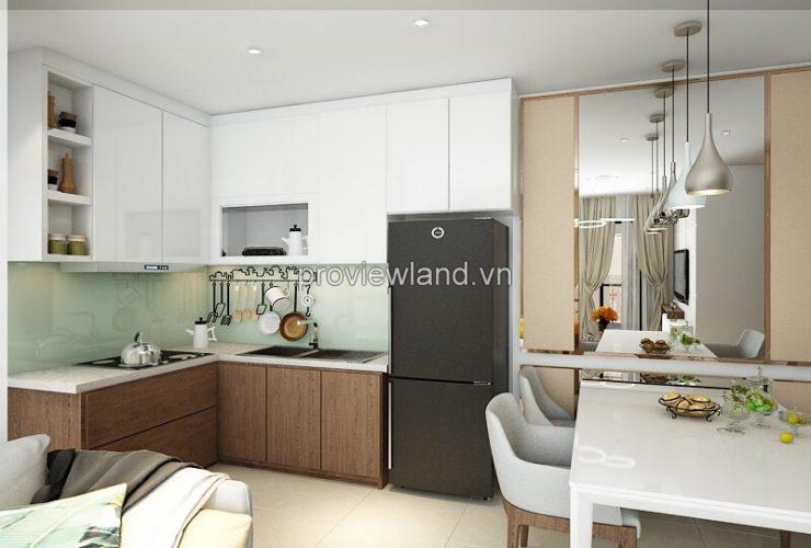 apartments-villas-hcm04011