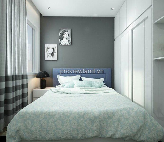 apartments-villas-hcm04012