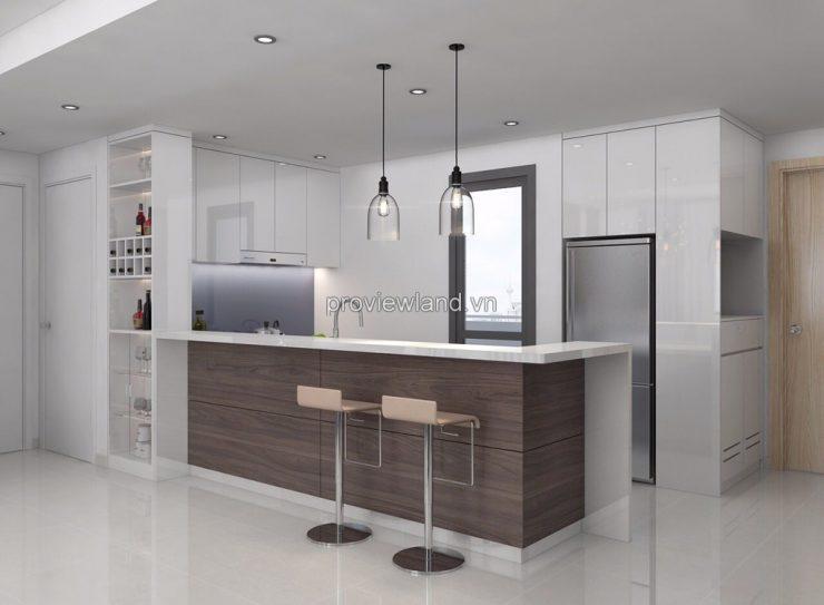 apartments-villas-hcm04014