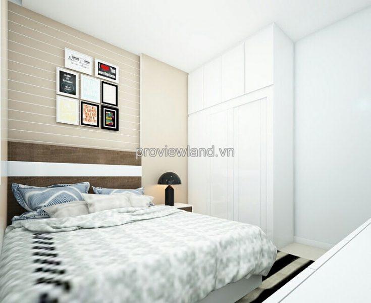 apartments-villas-hcm04015