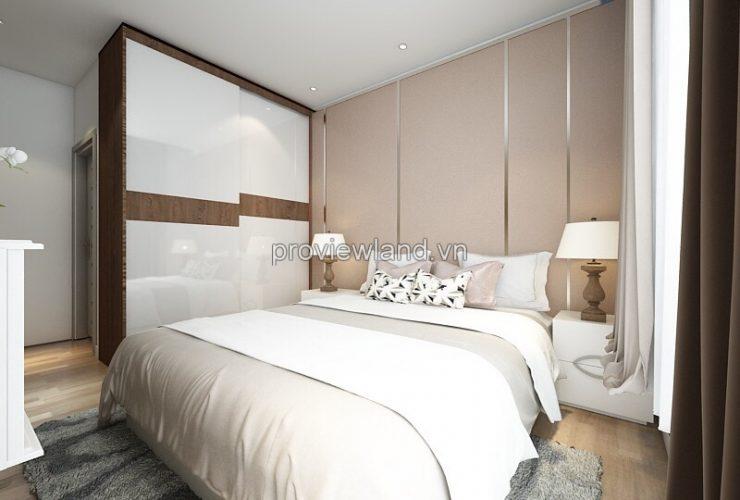 apartments-villas-hcm04016