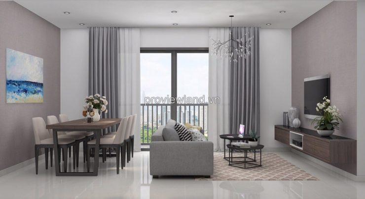 apartments-villas-hcm04017