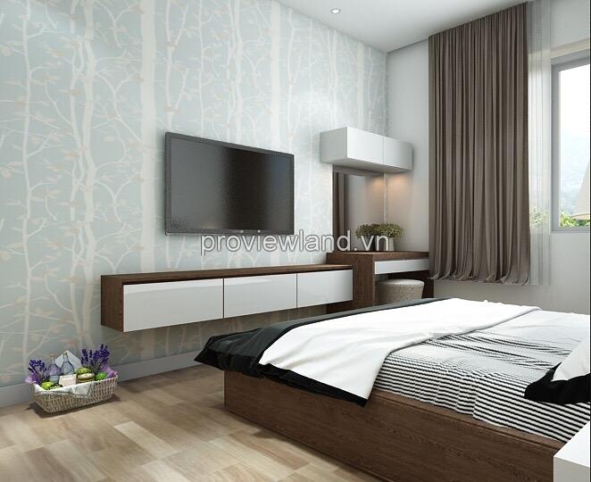 apartments-villas-hcm04018