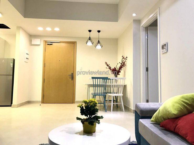 apartments-villas-hcm04019