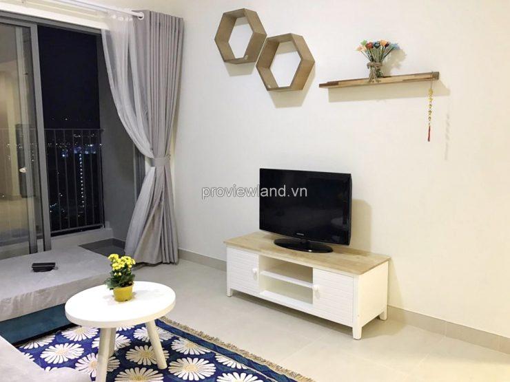 apartments-villas-hcm04020