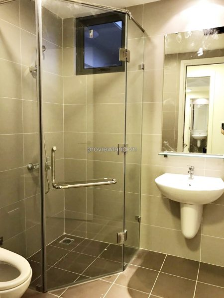 apartments-villas-hcm04021