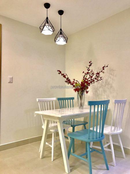apartments-villas-hcm04023