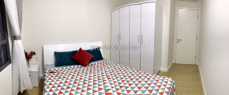 apartments-villas-hcm04024