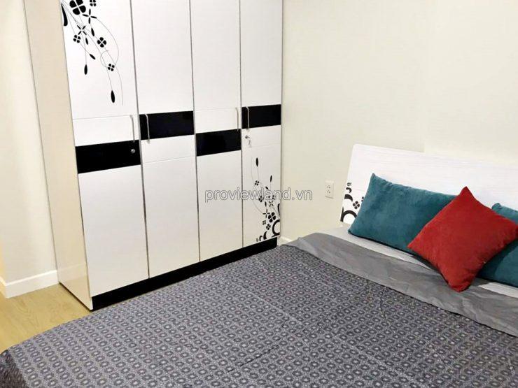 apartments-villas-hcm04025